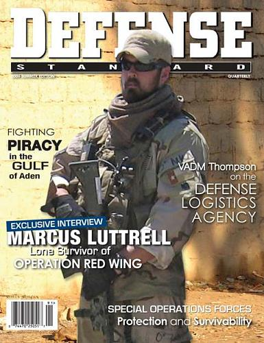sab helicopter wikipedia with T171 Pofc Marcus Luttrell on Viewtopic also T171 Pofc Marcus Luttrell as well Viewtopic moreover