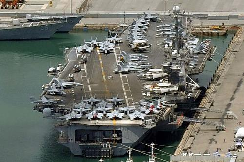 Click image for larger version.  Name:USS_George_Washin&#.jpg Views:55 Size:58.8 KB ID:9376