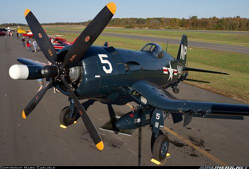 Click image for larger version.  Name:Vought F4U-5NL Corsair.jpg Views:0 Size:322.2 KB ID:13523