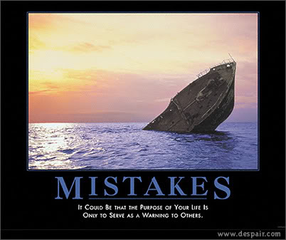 Click image for larger version.  Name:mistakes.jpg Views:15 Size:28.3 KB ID:13580