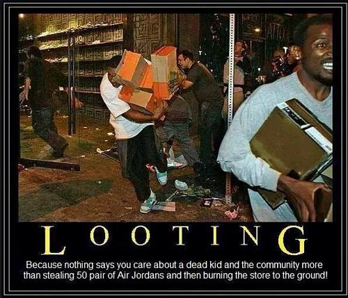 Click image for larger version.  Name:looting.jpg Views:0 Size:121.1 KB ID:13700