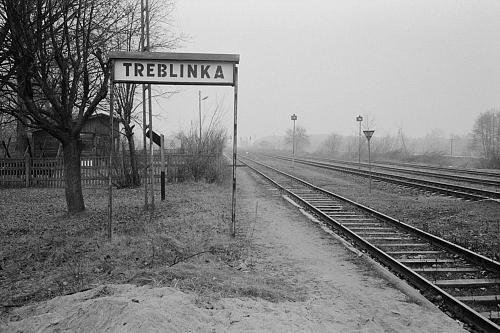 1988-Poland-The-discontinued-railroad-stop-at-the-village-of-Treblinka-once-saw-the-deportation-.jpg