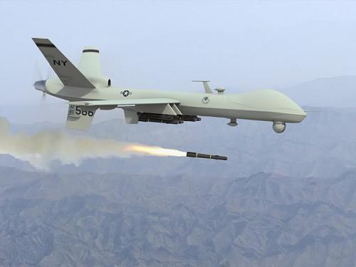 Click image for larger version.  Name:predator-drone..jpg Views:535 Size:31.3 KB ID:11058