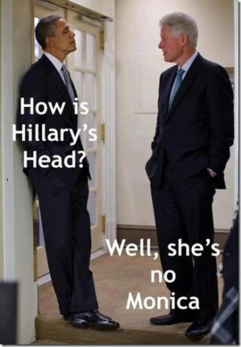 Click image for larger version.  Name:hillary's head.jpg Views:3 Size:49.1 KB ID:13156