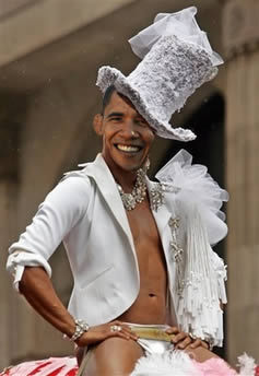 Click image for larger version.  Name:obama honeymoon.jpg Views:0 Size:16.9 KB ID:13788