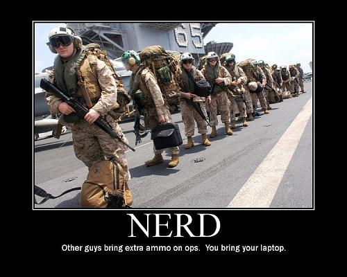Click image for larger version.  Name:2007.06.25Nerd.JPG Views:386 Size:95.6 KB ID:3500