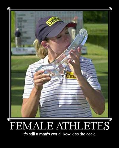 female-athletes.jpg